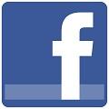 facebook-f1